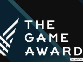 رویداد The Game Awards 2017 و بهترین بازی های سال 2017|کالاسودا