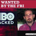 هک شبکه HBO کار یک ایرانی بود!