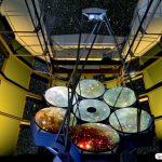 بزرگترین تلسکوپ دنیا در شیلی ساخته میشود