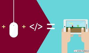 ارزش تبلیغات برای توسعه دهندگان بازیهای موبایلی|کالاسودا