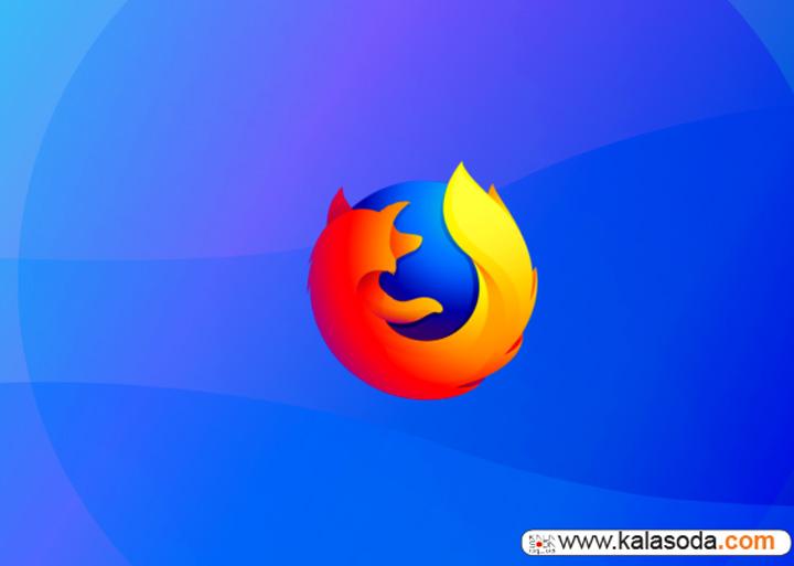 گوگل مجددا محبوب فایرفاکس شد|کالاسودا