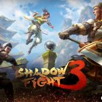 معرفی بازی Shadow Fight 3:برترین بازی مبارزه ایی برای گوشی های آیفون
