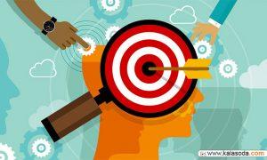 Case study: شرکت داده پردازی|کالاسودا