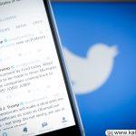 بررسی توئیتهای ترامپ در 1 سال اول ریاست جمهوری