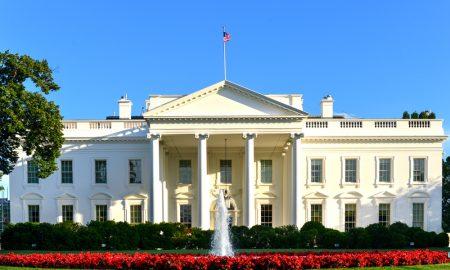 کاخ سفید استفاده از موبایل را ممنوع کرد|کالاسودا