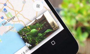 آموزش ویژگی تصویر در تصویر در اندروید 8