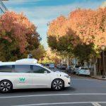 خودروهای خودران تحت بیمه trov قرار می گیرند