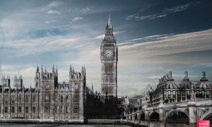 وایت واکرها در راه حمله به لردهای انگلیسی هستند|کالاسودا