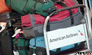 پروازهای آمریکا گران تر می شوند|کالاسودا