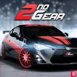 Second Gear : Traffic ؛ معرفی یک بازی اتومبیل رانی ایرانی