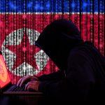 حمله کره شمالی به کره جنوبی با کمک هکرها!