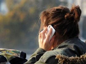 چرا فناوری کاهش نویز حین مکالمه مهم است؟|کالاسودا