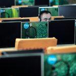 فیلترینگ هزاران وبسایت در چین طی سه سال گذشته