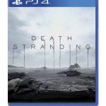 تریلر بازی Death Stranding،یکی از برترین بازی های سال جدید