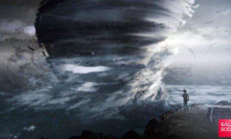 معرفی بازی Life Is Strange ؛تجربه یک زندگی ترسناک