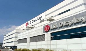 الجی در چین کارخانه میسازد|کالاسودا