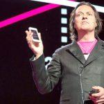 نظر مدیر عامل تی موبایل درباره اینترنت نسل پنجم