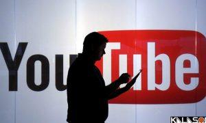 تیم بازنگری محتوای یوتیوب گسترش می یابد|کالاسودا