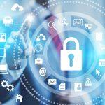 نگاهی به نقش فیلترینگ بر حال و آینده استارتاپ ها و کسب و کارها در فضای مجازی