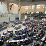 اولتیماتوم ۲۴ ساعته آلمان به بی ادب های اینترنتی