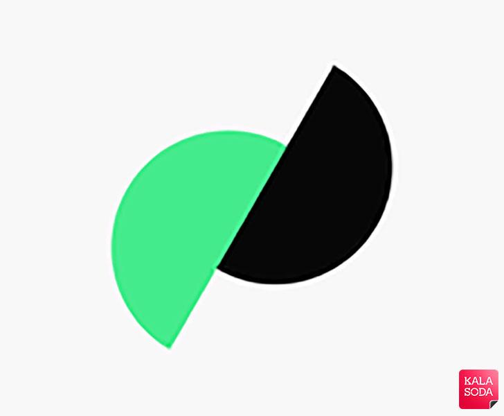 آموزش ساخت GIF با یکی از قدرتمند ترین نرم افزار های گوگل