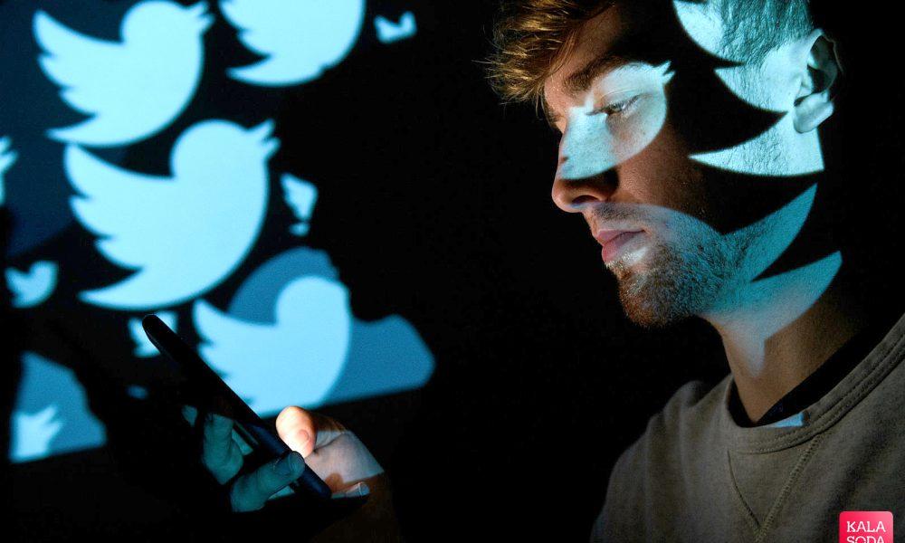توئیتر کاربرانش را در برابر مزاحمان بیمه می کند|کالاسودا