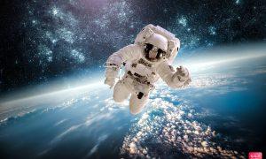 جدیدترین درمان کوتاهی قد سفر به فضاست|کالاسودا