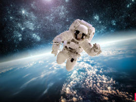 جدیدترین درمان کوتاهی قد سفر به فضاست کالاسودا