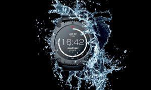 ساعت-powerwatch-x--بر-مدار-حرارت-بدن-کاربر-می-گردد کالاسودا