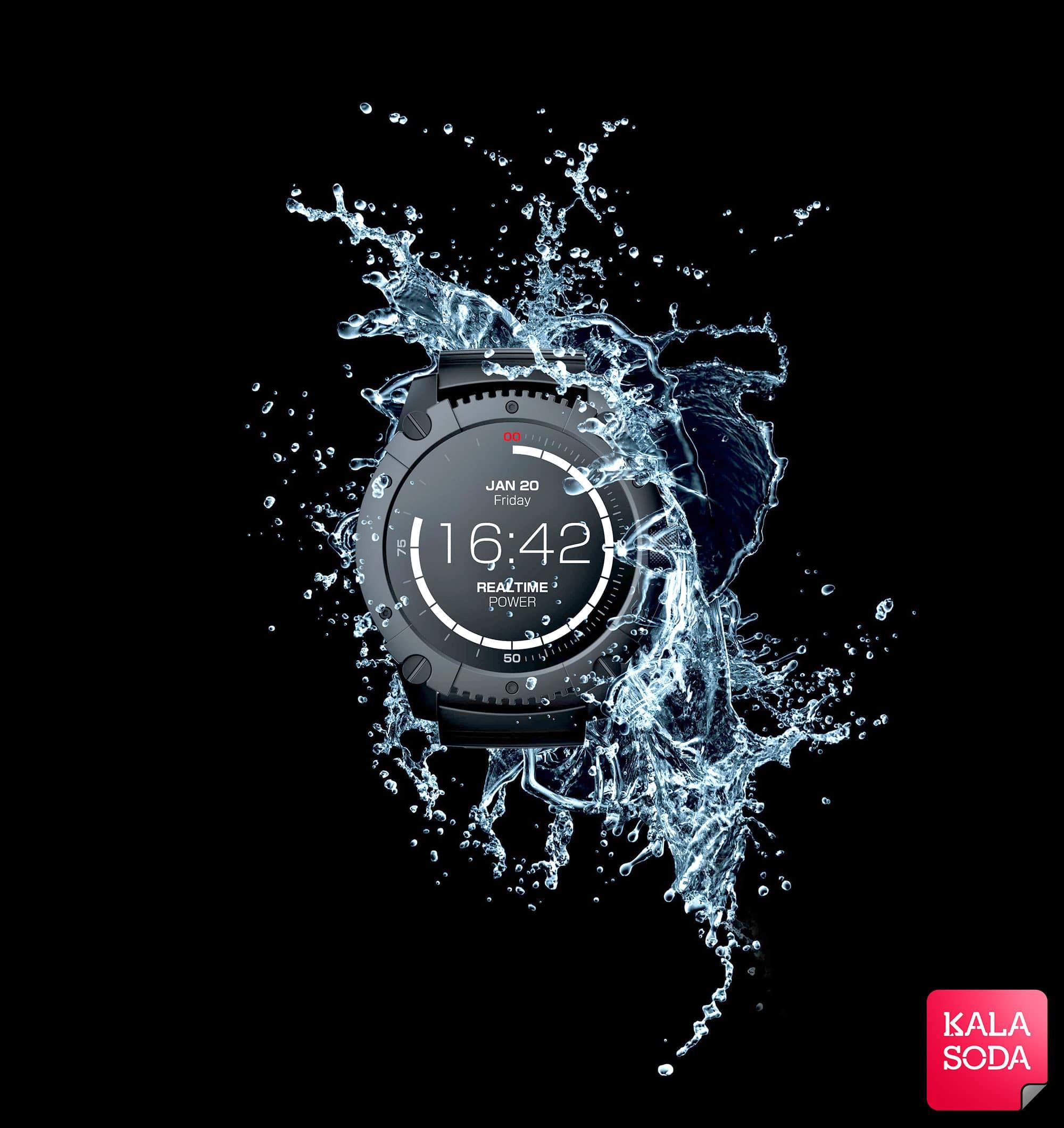 ساعت-powerwatch-x--بر-مدار-حرارت-بدن-کاربر-می-گردد|کالاسودا