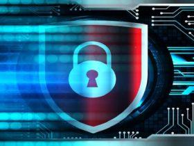 هشدار مایکروسافت ؛ هکرها پشت در هستند|کالاسودا