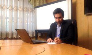 گفتگوی اختصاصی کالاسودا با مهندس مجید مرتضوی بنیانگذار استارتاپ O-teacher کالاسودا