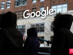 سفیدپوست ها از گوگل شاکی شدند|کالاسودا