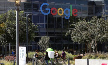 کارمندان موافق و مخالف تبعیض جنسیتی در گوگل به جان هم افتادند|کالاسودا