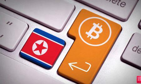 کره شمالی متهم به سرقت ارز مجازی|کالاسودا