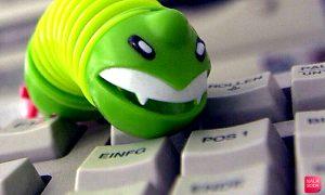 Joti Malware Scan ؛بررسی بهترین وب سایت شناسایی بد افزار ها