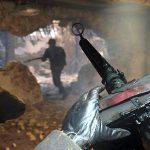 آخرین تریلر از محتوای قابل دانلود بازی Call of Duty: WWII به نام The Resistance
