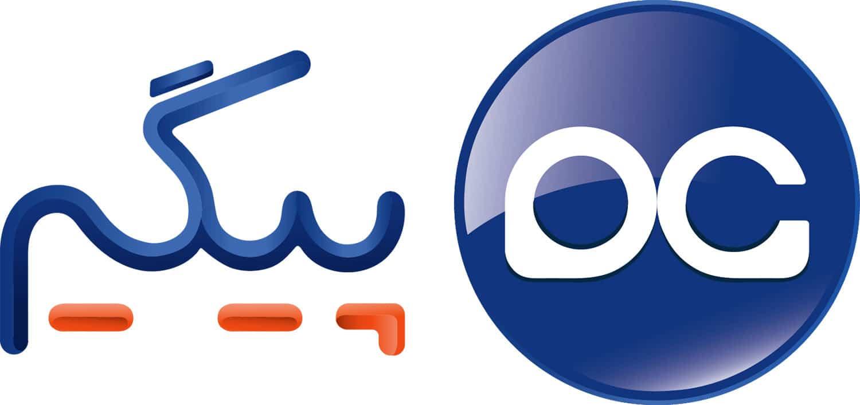 Paygear-Paygir-Logo-|کالاسودا