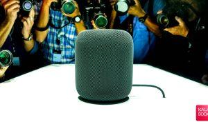 هوم پاد اپل به روزهای فروشش نزدیک میشود|کالاسودا
