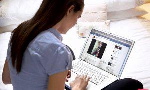 تمرکز بر اخبار محلی در صفحه خبری فیسبوک|کالاسودا