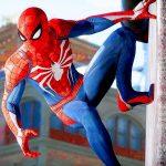 یک شایعه جالب درمورد بازی Spider-Man ؛یکی از برترین بازی های سال ۲۰۱۸