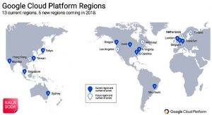 google-cloud-platform|کالاسودا