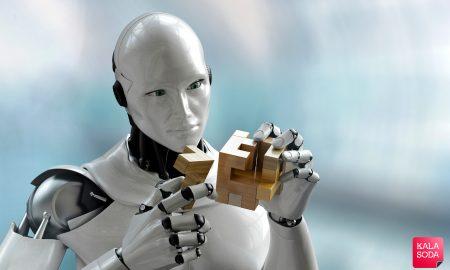 هوش مصنوعی، مفید و خطرناک!|کالاسودا