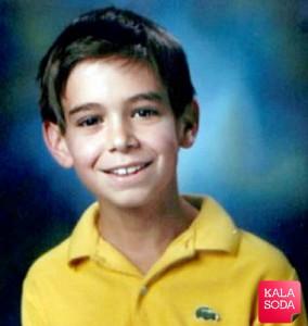 jack-dorsey-young کالاسودا