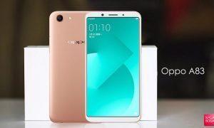 گوشی جدید اوپو با هوش مصنوعی|کالاسودا