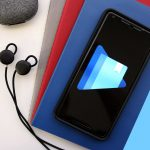 دستیار صوتی گوگل در خدمت کتابهای صوتی