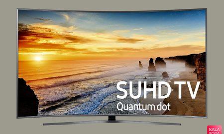تلویزیونهای کوانتوم دات، مسئولیت سامسونگ در مقابل محیط زیست|کالاسودا