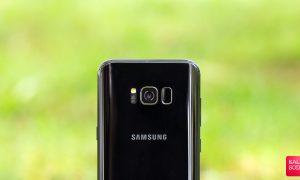 تغییرات چشمگیر گوشی S9 در راه است|کالاسودا