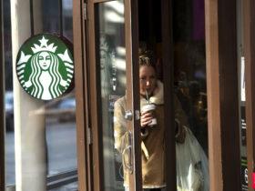خرید استارباکس با بیتکوین؟|کالاسودا