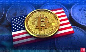 بانک های آمریکا در برابر ارز دیجیتال آرایش دفاعی گرفتند کالاسودا